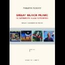 philippe robert - great black music