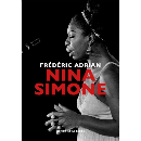 Frédéric Adrian - Nina Simone