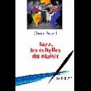 olivier roueff - jazz, les échelles du plaisir