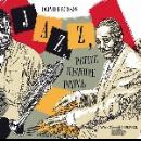 olivier boisson - jazz, petite histoire intime