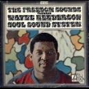 the freedom sounds - soul sound system