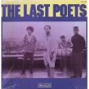 the last poets - s/t