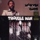 marvin gaye - trouble man (o.s.t.)