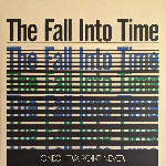 Oneohtrix Point Never - The Fall Into Time (limited ed, transparent olive vinyl) - (RSD 2021)