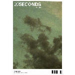 20 seconds - issue 1 - 2020
