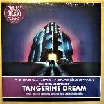Tangerine Dream - The Keep (limited ed, RSD 2021)