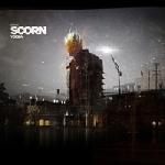 scorn - yozza