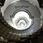 gunshae - out of darkness... light