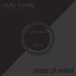cute heels (feat. aga wilk) - state of mind