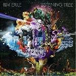 tim exile - listening tree
