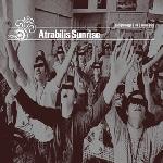 atrabilis sunrise - pilgrimage