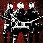 100blumen - distrust authority