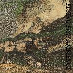 Rainforest Spiritual Enslavement - Flying Fish Ambience (clear vinyl)