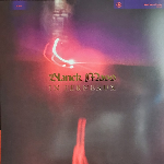 Blanck Mass - In Ferneaux (magenta colored vinyl)