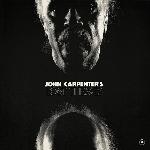 John Carpenter's - Lost Themes (red smoke vinyl)