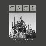 tsti - evaluated - an album of remixes