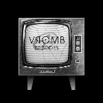 vromb - episodes