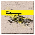 pure - home is where my harddisk is vol2