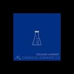 cellular vs diakof - chemical elements 2.0