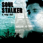 soul stalker - a way out