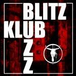 buzz blitz klub - volume 1: dancefloor de la mort