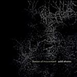 wild shores - illusion of movement