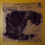 liquid level - transitions