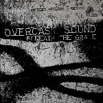 overcast sound - beneath the grain