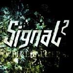 signal ² - fireball