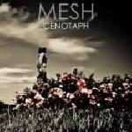 mesh - cenotaph