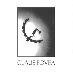 claus fovea - cyanide / king ludd
