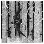 silk saw - parallel landscapes