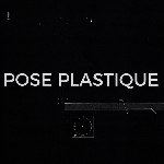 andrew hargreaves - pose plastique
