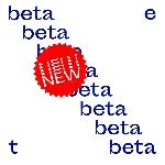 powell - new beta vol.2