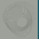 zonk't (laurent perrier) - banburismus