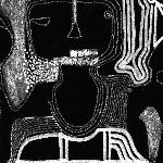 spettro Family - klaus legal - psychotic tv / pozorbed
