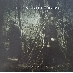 the devil & the uñiverse - : walpern - redux