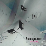 carrageenan - let's go there