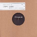 pharmakustik - propulsion EP