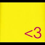Atom™ - <3