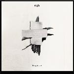 Regis - Tongue Box (silver vinyl)