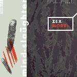 zex model - mind slaughter