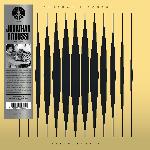 Jonathan Fitoussi - Plein Soleil (clear vinyl)