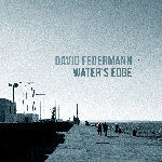 david federmann - water's edge
