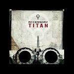 accessory - titan