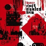 tied & tickled trio - observing systems