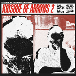 V/A - Kiosque Of Arrows 2