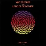 yan tregger - to the land of no return