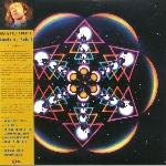 bernard xolotl - music by xolotl