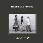Basking Sharks - Back From The Deep Water (Sharkive: 1981-1987)